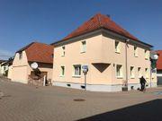 Großzügiges 3-FH mit Balkonen Innenhof