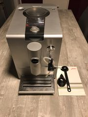 Kaffeevollautomat von Jura ENA5