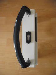 HEWI Kunstoff-Griffgarnitur