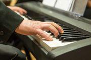 Rentnerband sucht Musiker im fortgeschrittenen