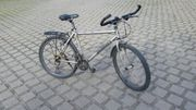 MTB 26 Mountainbike Bike Rad