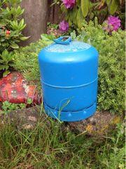 Campingaz R907 Gasflasche 2 75kg