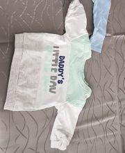 Baby Klamotten Größe 62-68