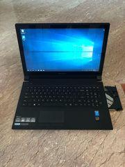 LeNoVo 15 Win10 SSD240 RAM8GB