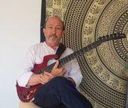 Gitarrenunterricht - Berlin Prenzlauer
