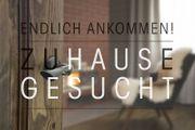 WIR SUCHEN Haus Aichtal Grötzingen