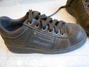 Original Skechers