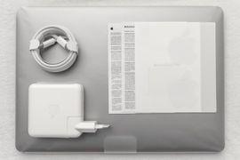 Apple-Computer - NEU MacBook Pro 13 Retina