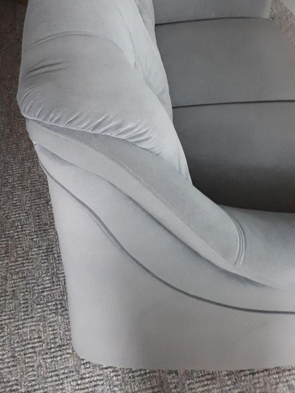 Couchgarnitur In Berlin Polster Sessel Couch Kaufen Und