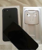 IPhone 7 kein Versand