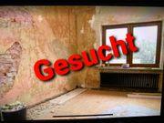 KAUFE Renovierunsbedürftige Wohnungen