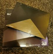 Sony BDP-S4200 Bluray DVD Player