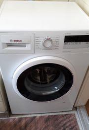 Waschmaschine BOSCH zu verkaufen