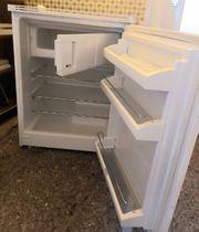 Kühlschrank von Liebherr E-Klasse A