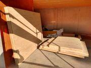 Massivholz Massivholzplatten 10cm und 14cm