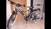 Jungen Fahrrad 165