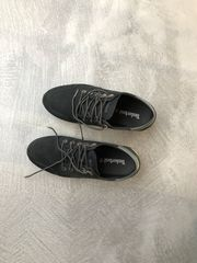 Timberland Schuhe in Nürnberg Bekleidung & Accessoires