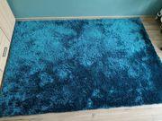 Teppich 1 40 m x