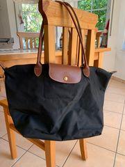 Longchamp Tasche La Pliage