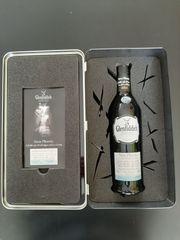 Glenfiddich SNOW PHOENIX Whisky Rarität