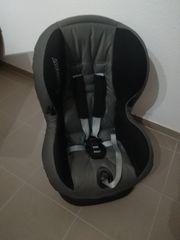 Kinderautositz MAXI-COSI Priori