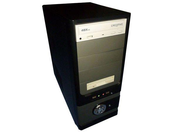 Windows 98 PC 1 5