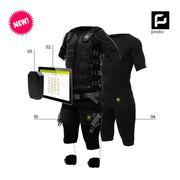 Justfit Pirato Mobile EMS-Kit