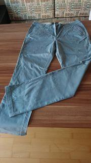 Hose Jeans Zero Größe 40