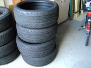 Sommerreife 225 40 R18 Pirelli