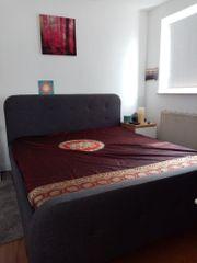 Wunderschönes Bett inkl Lattenroste