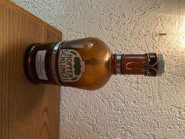 13 x Biersiphon - Bierflasche - Bügelverschluß: Kleinanzeigen aus Straubenhardt Schwann - Rubrik Sonstige Sammlungen