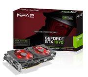 Grafikkarte NVIDIA KFA2 GeForce GTX
