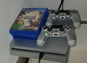 PlayStation4 zu verkaufen