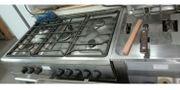Verkauf von gebrauchten Gastronomie Geräten