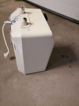 Boiler stiebel Eltron 5 Liter: Kleinanzeigen aus Fürth Burgfarrnbach - Rubrik Elektro, Heizungen, Wasserinstallationen