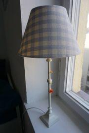Nachtischlampe oder Schreibtischlampe 60 Watt