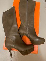 Stiefel von Gianna Firenze