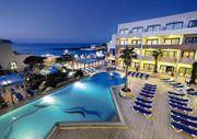 1 Woche Urlaub auf Malta