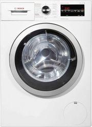 Wasch-trockner Maschine nur 1 jahr