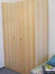 Kleiderschrank 130x200x60 sehr Hochwertig