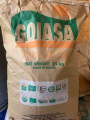 Bio Rohrzucker 25 kg