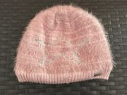 Wintermütze für Kinder von Pusblu