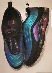 Nike Air Max 97 Gr