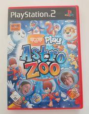 Ps2 Spiel Playstation2