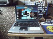 Acer Aspire 561 Geforce Grafik