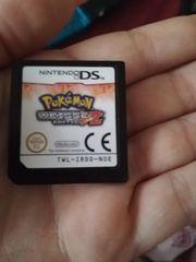 Nintendo 3DS mit Tasche und