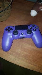 PlayStation 4 Controller je 50