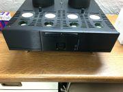 Balanced Audio Technology BAT VK-55