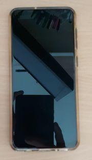Vk Samsung A50 128GB neuzustand