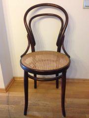 Stuhl Mit Geflecht Haushalt Möbel Gebraucht Und Neu Kaufen